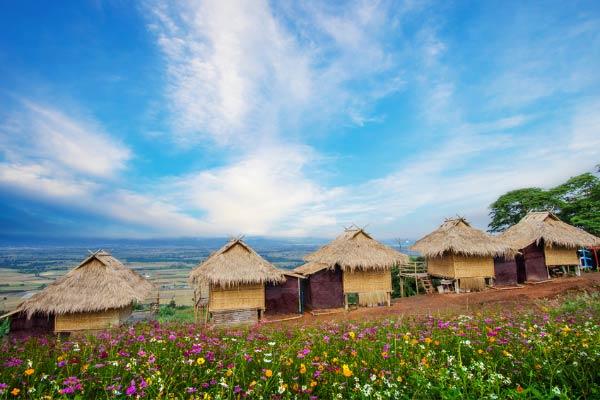 Retire-in-Chiang-Rai-Thailand