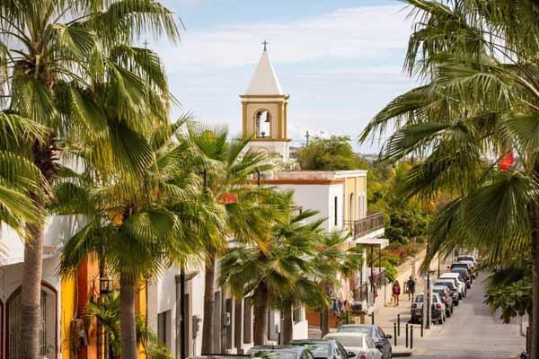 Retire-in-San-Jose-del-Cabo-Mexico