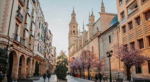 Secret-Spain-Three-Towns-Worth-Taking-a-Detour-For