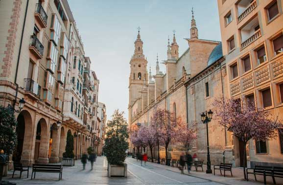 Secret Spain: Three Towns Worth Taking a Detour For