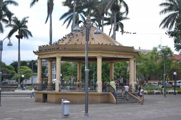 Things-to-Do-in-Heredia-Costa-Rica