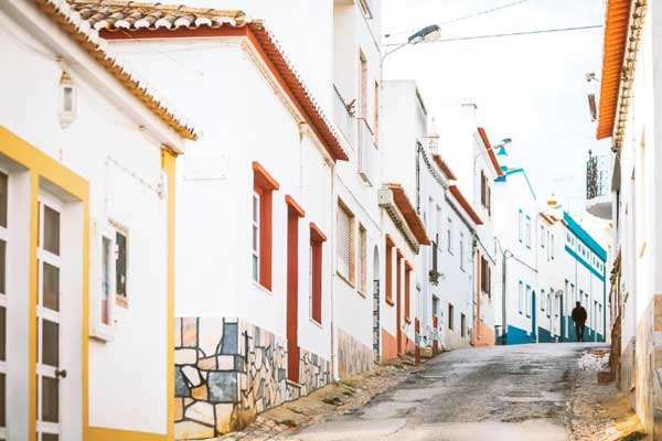 Things to Do in Sagres Portugal