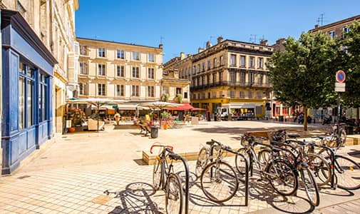 5 Best Cities and Towns to Live and Retire in France