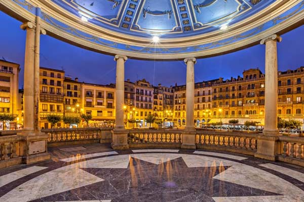 10 Things to Do in Pamplona