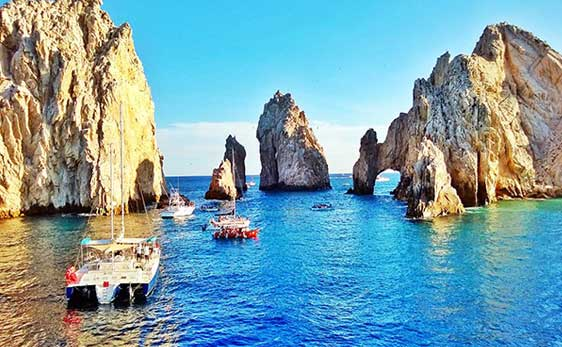 Baja California Sur, Mexico