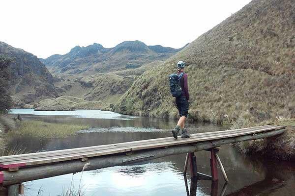 Cajas-National-Park-Walk