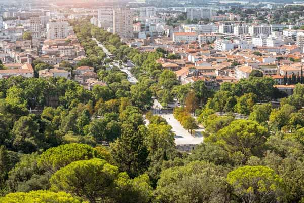 Cost-of-Living-in-Nimes-France