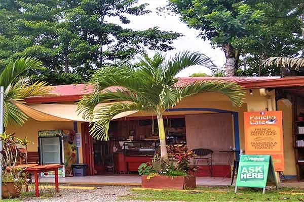 Cost of Living in Ojochal Costa Rica