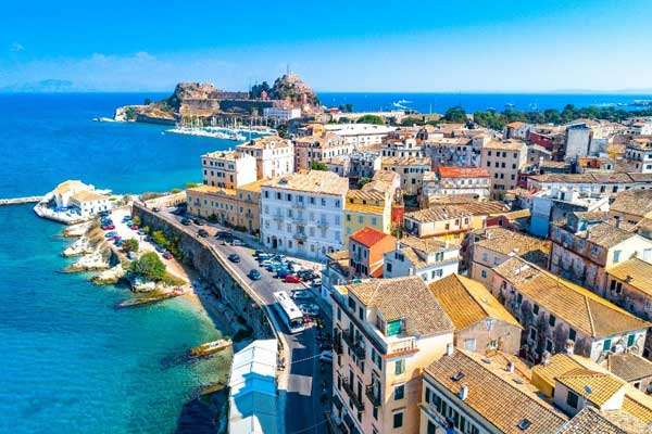 How-to-Get-to-Corfu