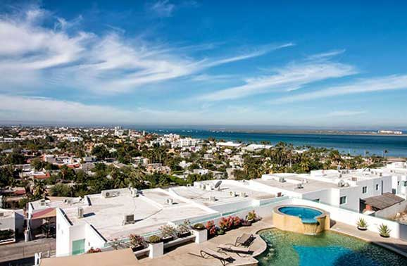 The Other Baja: Small Towns Worth the Visit in Baja California Sur