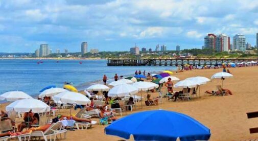 Things-You'll-Love-About-Uruguay