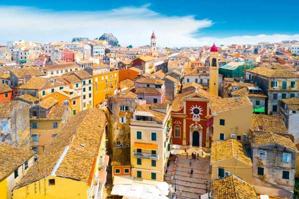 When-to-Visit-Corfu