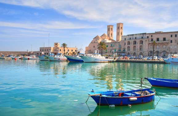 What Two Years of Expat Life in Italy Has Taught Us