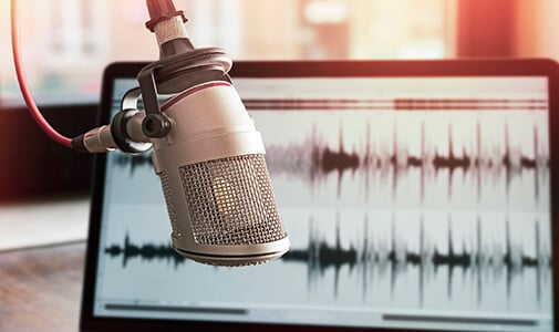 Podcast: The Biggest Trends in Real Estate